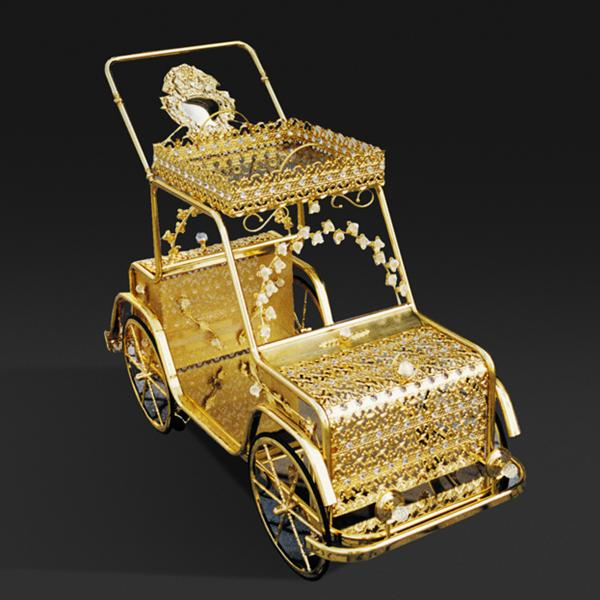 Car 1 - на 360.ru: цены, описание, характеристики, где купить в Москве.