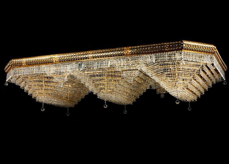 Ceiling Lamp 1 - на 360.ru: цены, описание, характеристики, где купить в Москве.