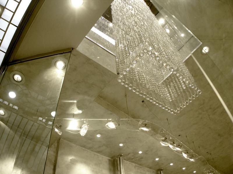 Ceiling Lamp 3 - на 360.ru: цены, описание, характеристики, где купить в Москве.