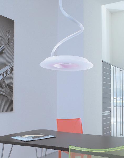Freesby ceiling lamp - на 360.ru: цены, описание, характеристики, где купить в Москве.