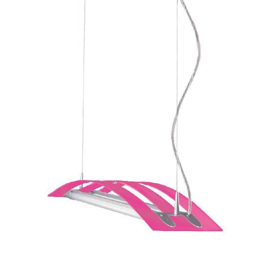 Genius ceiling lamp - на 360.ru: цены, описание, характеристики, где купить в Москве.
