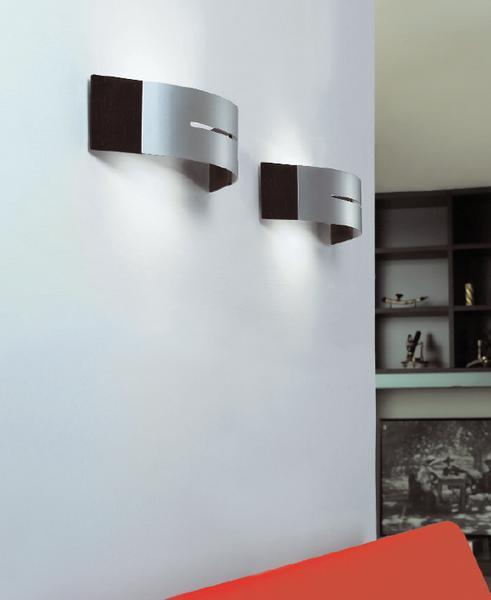 Genius wall lamp - на 360.ru: цены, описание, характеристики, где купить в Москве.