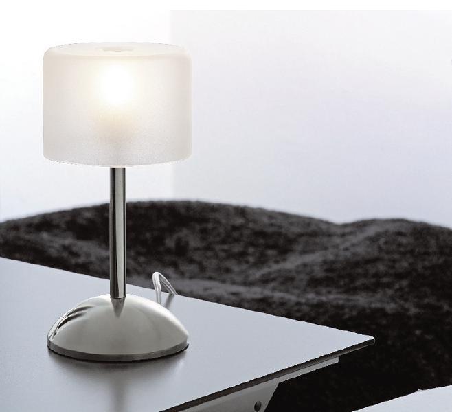 Ola table lamp - на 360.ru: цены, описание, характеристики, где купить в Москве.