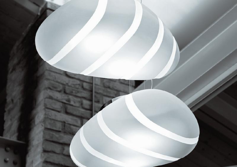 Sasso ceiling lamp - на 360.ru: цены, описание, характеристики, где купить в Москве.