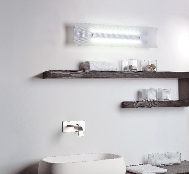 Scrable wall lamp - на 360.ru: цены, описание, характеристики, где купить в Москве.