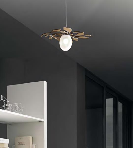 Arbos ceiling lamp - на 360.ru: цены, описание, характеристики, где купить в Москве.