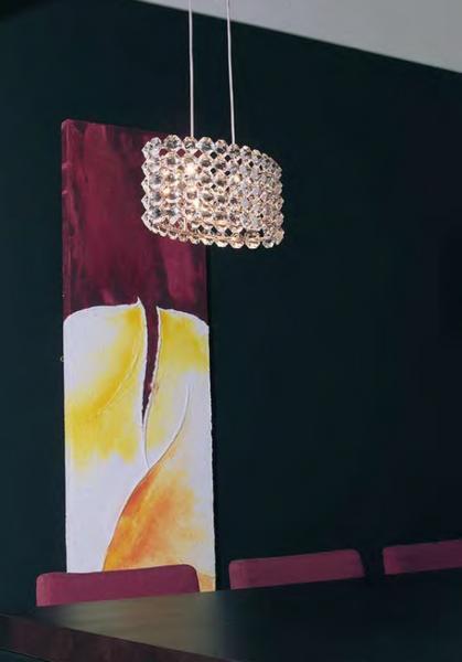 Baccarat ceiling lamp - на 360.ru: цены, описание, характеристики, где купить в Москве.