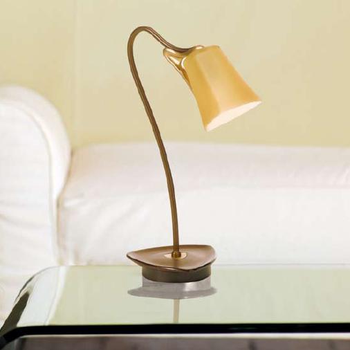 Ginseng table lamp - на 360.ru: цены, описание, характеристики, где купить в Москве.