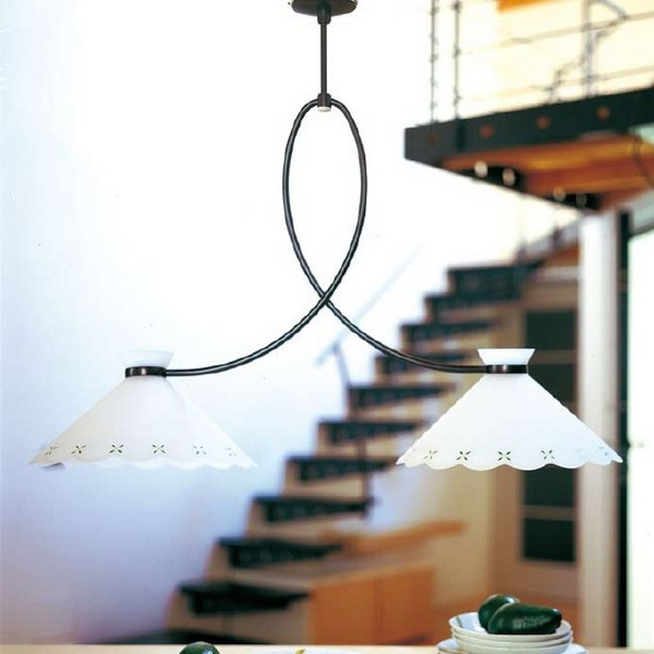 Viacolvento ceiling lamp - на 360.ru: цены, описание, характеристики, где купить в Москве.