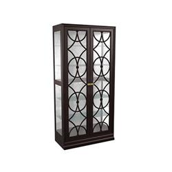 витрина шкаф витрина фото цены купить угловые витрины для