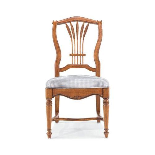 307-811 Wheat Back Side Chair - на 360.ru: цены, описание, характеристики, где купить в Москве.