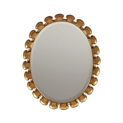 579-400 Reflective Mirror - на 360.ru: цены, описание, характеристики, где купить в Москве.
