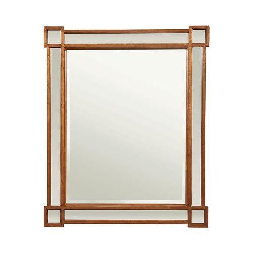 400-400 Currier Mirror - на 360.ru: цены, описание, характеристики, где купить в Москве.