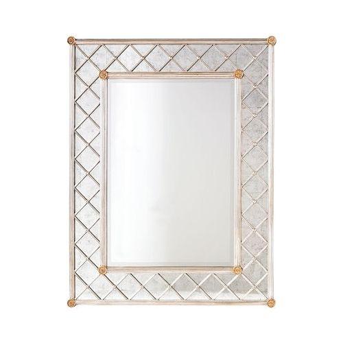 311-400 The Looking Glass of Silver - на 360.ru: цены, описание, характеристики, где купить в Москве.