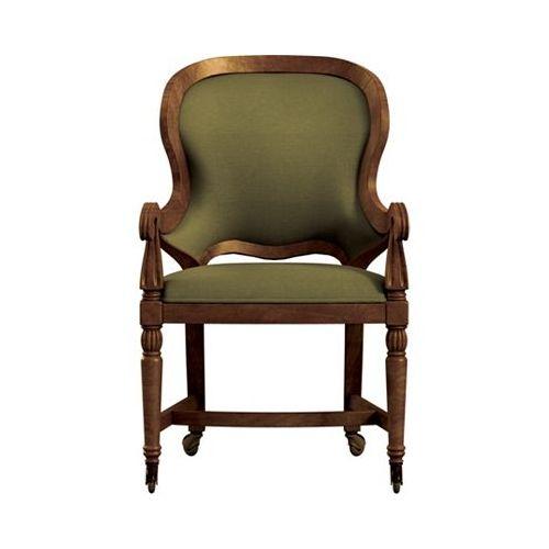 586-779 Gamekeeper Party Chair - на 360.ru: цены, описание, характеристики, где купить в Москве.