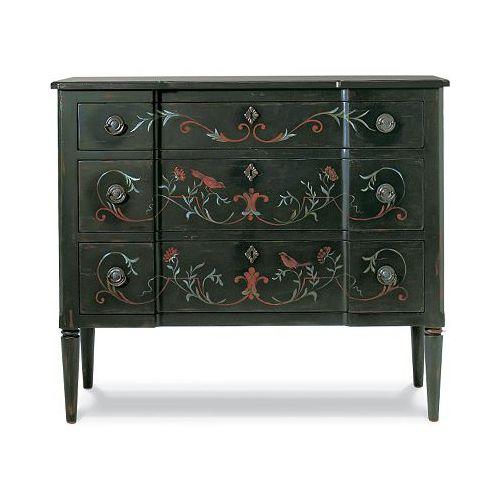 610-882 The pompeian bird and flower chest - на 360.ru: цены, описание, характеристики, где купить в Москве.