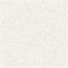 2926 - на 360.ru: цены, описание, характеристики, где купить в Москве.