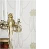 2938 - на 360.ru: цены, описание, характеристики, где купить в Москве.