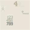 2669 - на 360.ru: цены, описание, характеристики, где купить в Москве.