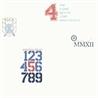 2671 - на 360.ru: цены, описание, характеристики, где купить в Москве.