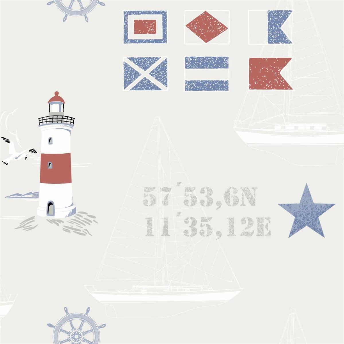 2970 - на 360.ru: цены, описание, характеристики, где купить в Москве.