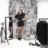 Fashion Covers P140601-W - на 360.ru: цены, описание, характеристики, где купить в Москве.