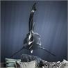 Silence P171101-6 - на 360.ru: цены, описание, характеристики, где купить в Москве.