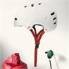 Helmet P172002-4 - на 360.ru: цены, описание, характеристики, где купить в Москве.