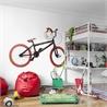 Bike P172802-6 - на 360.ru: цены, описание, характеристики, где купить в Москве.