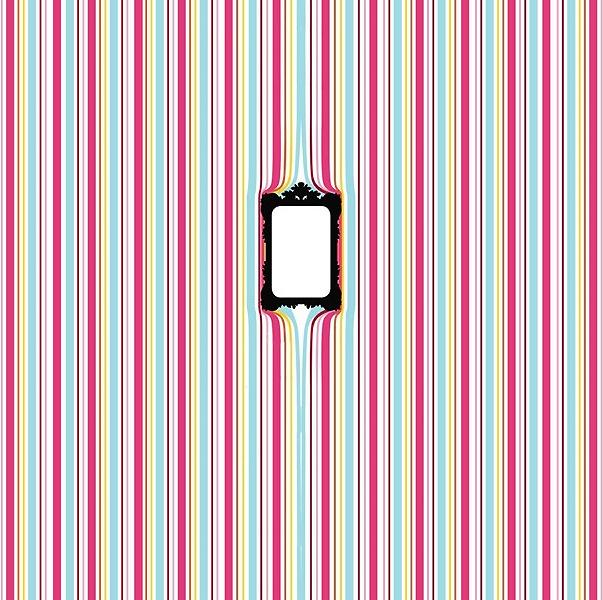 Stripes with a twist - на 360.ru: цены, описание, характеристики, где купить в Москве.