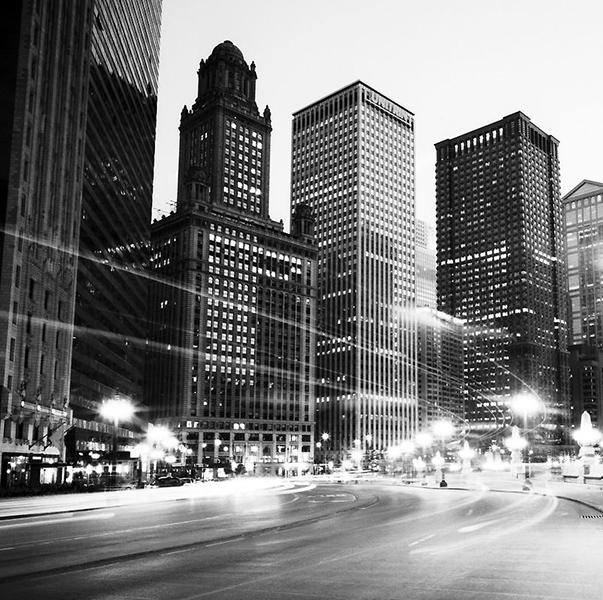 Chicago - на 360.ru: цены, описание, характеристики, где купить в Москве.