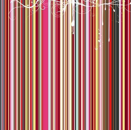 Rainbow stripes - на 360.ru: цены, описание, характеристики, где купить в Москве.