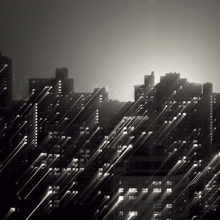 City light - на 360.ru: цены, описание, характеристики, где купить в Москве.
