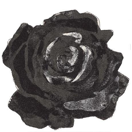Rose - на 360.ru: цены, описание, характеристики, где купить в Москве.