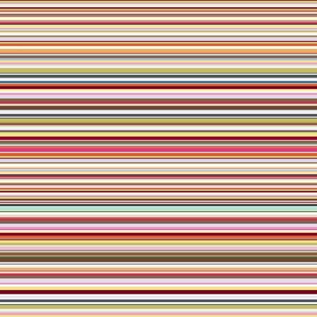 Stripes - на 360.ru: цены, описание, характеристики, где купить в Москве.