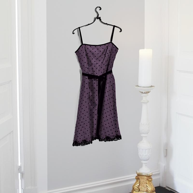Dress - на 360.ru: цены, описание, характеристики, где купить в Москве.