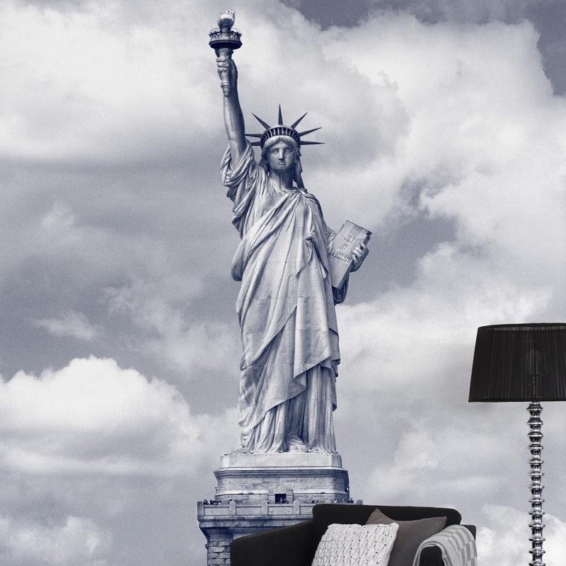Liberty - на 360.ru: цены, описание, характеристики, где купить в Москве.