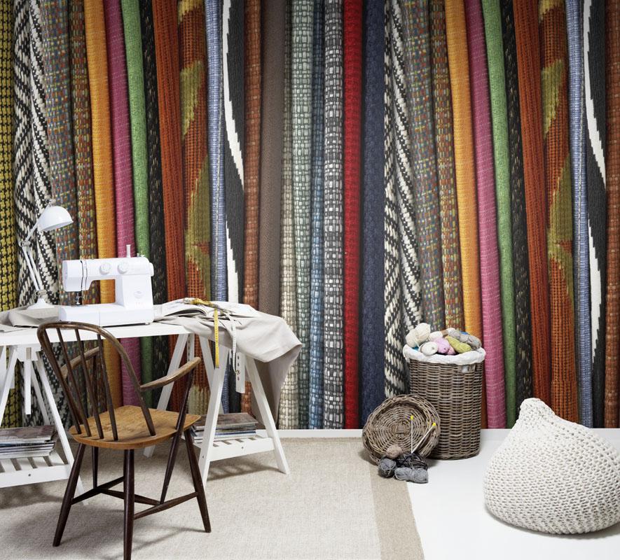 Fabrics P141002-9 - на 360.ru: цены, описание, характеристики, где купить в Москве.