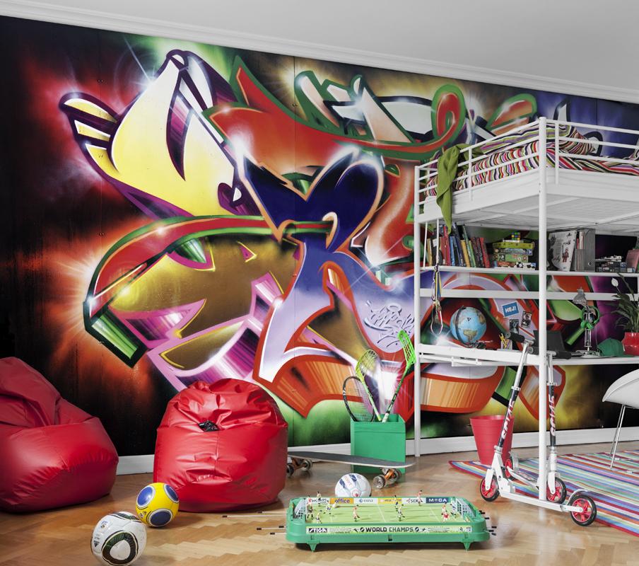 Graffiti P172301-0 - на 360.ru: цены, описание, характеристики, где купить в Москве.