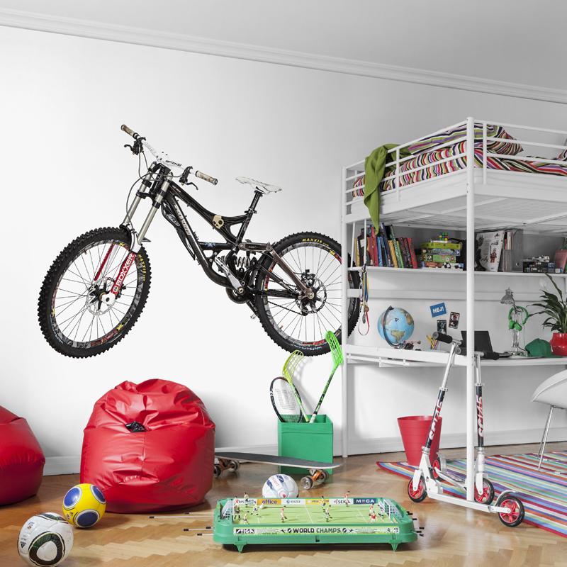 Bike P172803-6 - на 360.ru: цены, описание, характеристики, где купить в Москве.