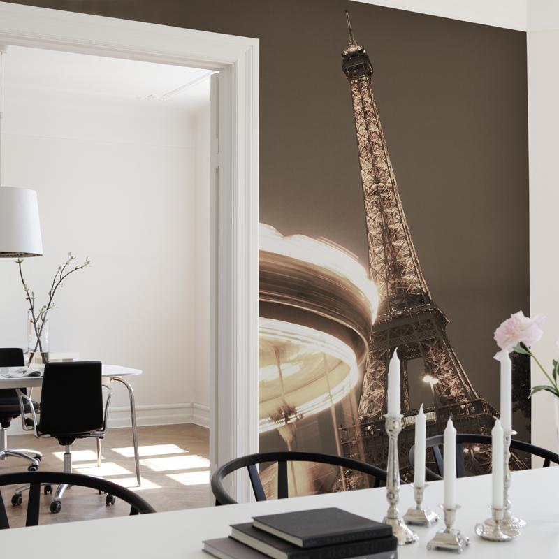 Tour Eiffel E030901-4 - на 360.ru: цены, описание, характеристики, где купить в Москве.
