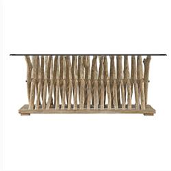 Driftwood Flats 062-75-02