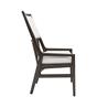 Newel Upholstered 484-11-65 - на 360.ru: цены, описание, характеристики, где купить в Москве.