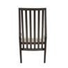 Wood Back 484-11-60 - на 360.ru: цены, описание, характеристики, где купить в Москве.