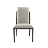 Fairlane Upholstered 417-11-75 - на 360.ru: цены, описание, характеристики, где купить в Москве.