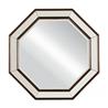 Octagonal 712-13-31 - на 360.ru: цены, описание, характеристики, где купить в Москве.