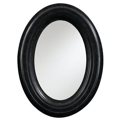 018-81-35 Oval Mirror - на 360.ru: цены, описание, характеристики, где купить в Москве.