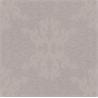 5019 - на 360.ru: цены, описание, характеристики, где купить в Москве.