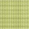 3862 - на 360.ru: цены, описание, характеристики, где купить в Москве.
