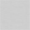 4126 - на 360.ru: цены, описание, характеристики, где купить в Москве.